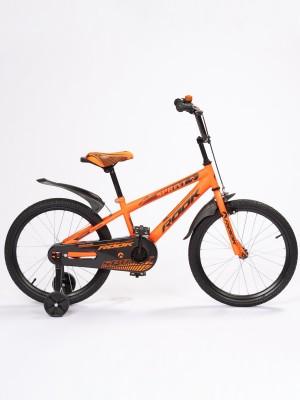 "Велосипед Rook Sprint 16"""