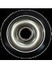 Колесо для экстрим самоката Solid 100-110 мм
