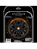 Набор колес 200 мм и подшипников ABEC-7