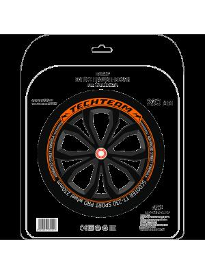 Набор колес 230 мм и подшипников ABEC-7