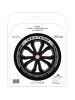 Набор колес 250 мм и подшипников ABEC-7