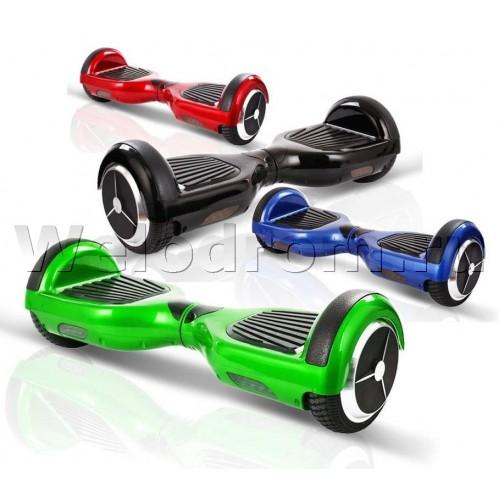 Гироскутер iBalance Drift Scooter