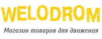 Welodrom.ru